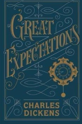 the progress of pip in great expectations by charles dickens Great expectations by charles dickens at dickens' extraordinary novel of victorian valuesgreat expectations chronicles the progress of pip from childhood.