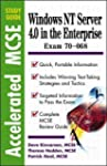 Windows NT 4.0 Server in the Enterpri...