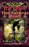 The Crow The Lazarus Heart (0006483658) by Brite, Poppy Z.