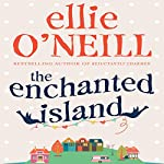 The Enchanted Island | Ellie O'Neill