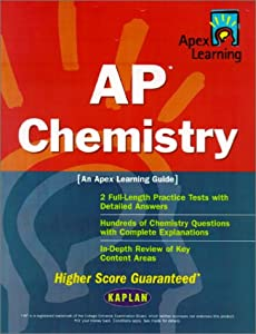 Best Books on Chemistry For Self Study - osnio.blogspot.com