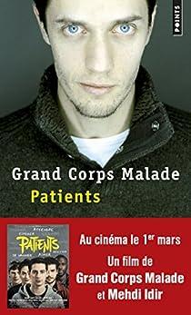 Patients par Malade
