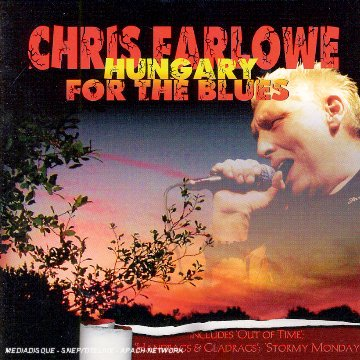 Chris Farlowe - Out Of Time (Short) Lyrics - Zortam Music