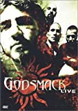 Godsmack: Live (Widescreen)