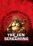 Melissa Cross - The Zen of Screaming: Vocal Instruction for a New Breed