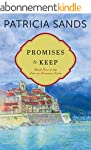 Promises to Keep (Love in Provence Bo...
