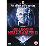Hellbound - Hellraiser 2 [1988] [DVD]by Kenneth Cranham