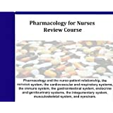 PHARMACOLOGY MADE INSANELY EASY EBOOK
