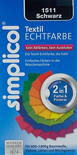 simplicol-textil-echtfarbe-1511-schwarz-150-ml-farbe-500-g-echtfix