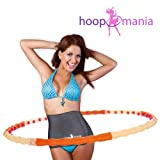 Hoopomania® Magnetic Hoop
