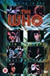 The Who : Live at The Isle of Wight