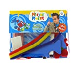 Mister Maker Mini Makes - Wacky Wobblers
