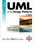 UML ET Les Design Patterns CP Reference (2744016233) by Larman, Craig