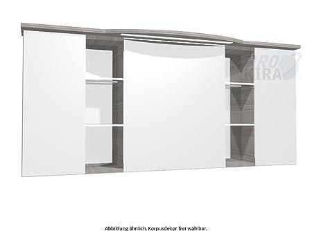 Pelipeal Contea Cabinet / CTS3D 7?1573?16 / Comfort N / 158 x 73 x 16 CM