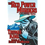 Red Power Murdersby Thomas King