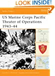 US Marine Corps Pacific Theater of Op...
