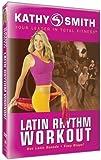 Kathy Smith - Latin Rhythm Workout