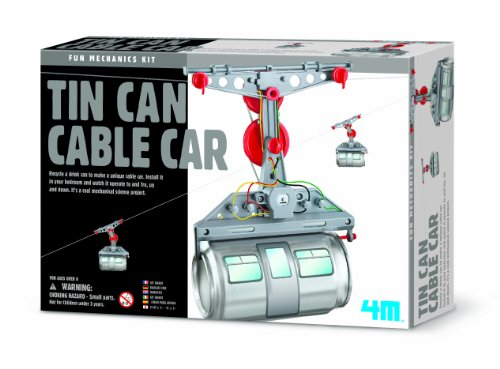 4m-tin-can-cable-car