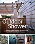 The Outdoor Shower: Creative design i...