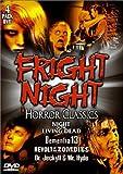 echange, troc Fright Night [Import USA Zone 1]