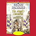 The Angel's Command: A Tale from the Castaways of the Flying Dutchman (       UNABRIDGED) by Brian Jacques Narrated by Brian Jacques, Full Cast