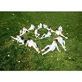 (2枚set) SEVENTEEN FIRST LOVE&LETTER 正規1集 (LOVE Ver+LETTER Ver)(韓国盤)(2×初回ポスター/特典付)(ワンオンワン店限定)