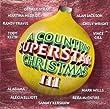 Vol. 3-Country Superstar Chris