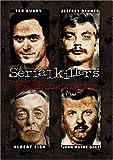 Serial Killers: Real Life Hannibal Lecters