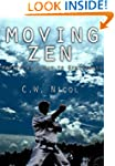 Moving Zen: Karate as a Way to Gentle...