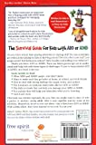 Image of The Survival Guide for Kids with ADD or ADHD