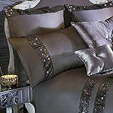 Octavia Housewife Pillowcase
