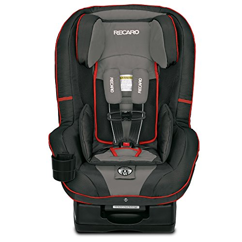 recaro 2015 performance ride convertible car seat vibe baby shop. Black Bedroom Furniture Sets. Home Design Ideas