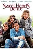 Sweet Hearts Dance (Sous-titres français)
