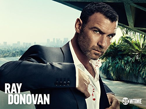 Ray Donovan Season 3 - Season 3