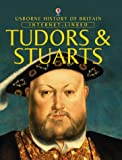 "Internet-linked Tudors and Stuarts (Internet-linked ""Discovery"" Programme) (0746052820) by Patchett, Fiona"
