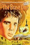 Brave One [DVD] [Import] (1956)