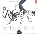 It&#039;s Rocking 2012 (2-CD Set / Greatest Bollywood Film Songs Compilation For The Year 2012)