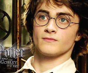 コスプレ ★ハリー・ポッター風 メガネ ★Harry Potter