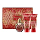 Taylor Swift Wonderstruck Enchanted Gift Set