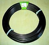 Bonsai Training Wire 4.5 Mm One Kilo Coil Anodized Aluminum
