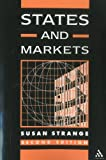 States and Markets: 2nd Edition
