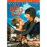 For Pete's Sake [DVD] [2002]by Barbra Streisand