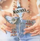 Like a Prayer [Vinyl LP]
