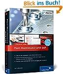 Plant Maintenance with SAP-Practical...