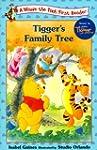 Winnie The Pooh Tigger Movie Tie In T...