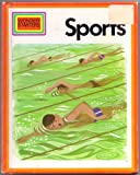img - for Sports: Wonder Starters book / textbook / text book