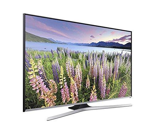 TV LED FULL HD SMART TV 48 POLLICI SAMSUNG UE 48J6202