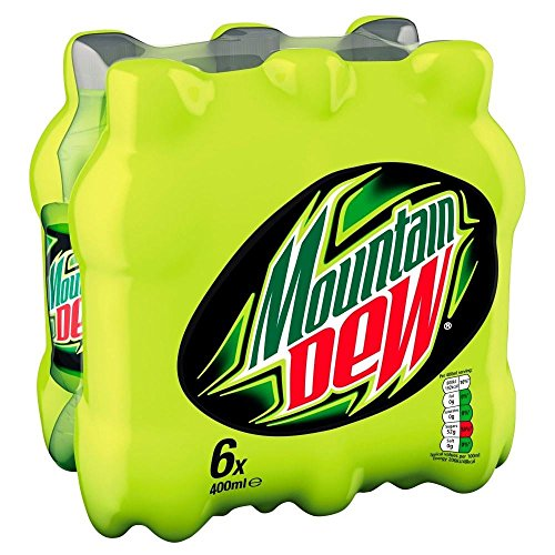 mountain-dew-energy-6x400ml-paquet-de-2