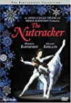 Tchaikovsky - The Nutcracker / Barysh...