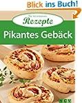 Pikantes Geb�ck: Die beliebtesten Rez...